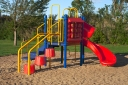 HDR Playground