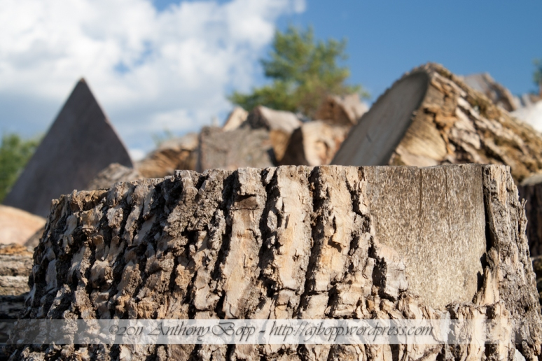Pyramid Lumber