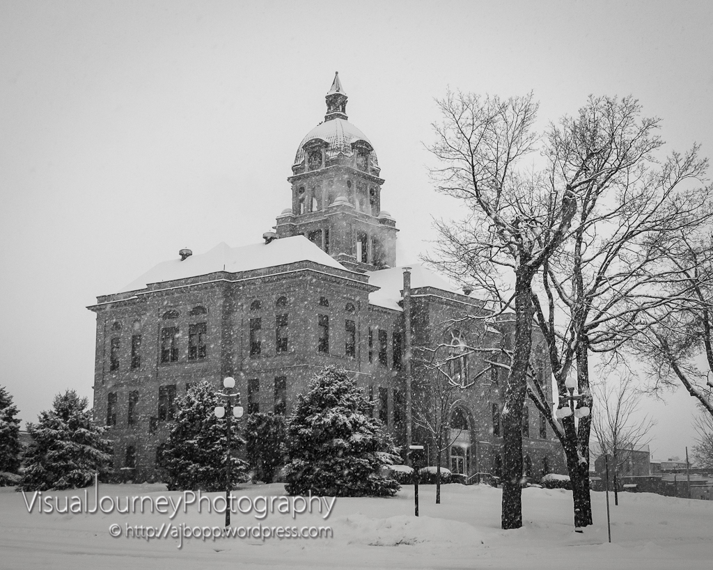 Courthouse-2