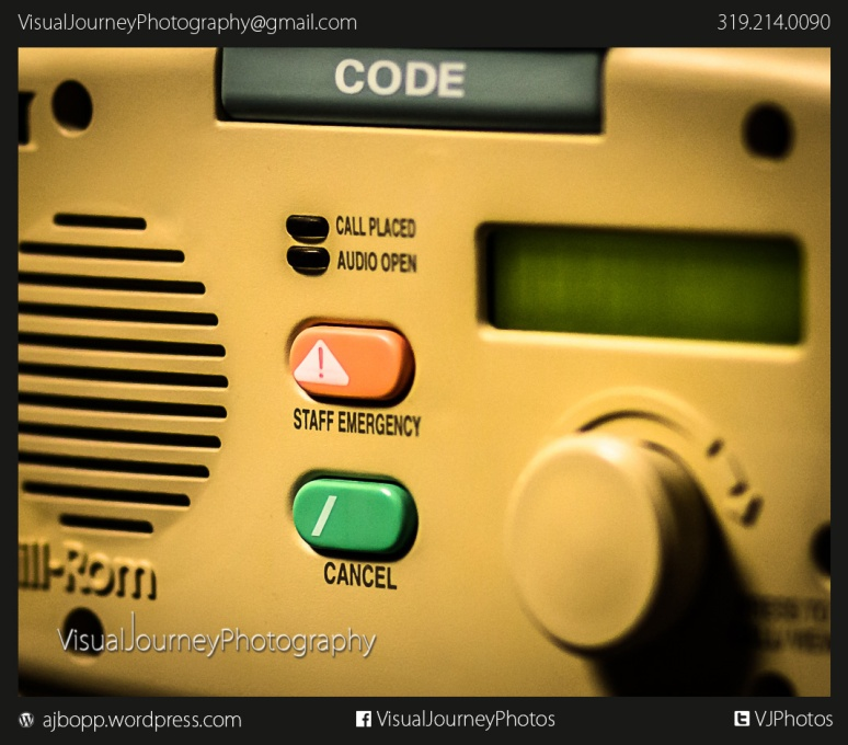 Emergency Code