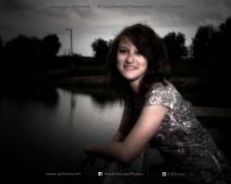 IMG_5059-Edit