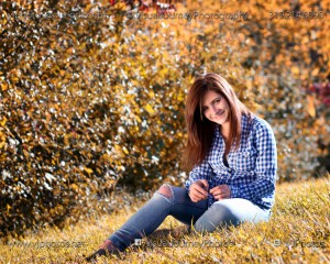 HannaSeitz Senior Photos