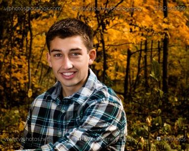 Derek Dinderman-15