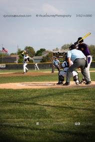 Baseball Varsity Vinton-Shellsburg vs East Marshall 2014-5552
