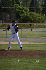 Baseball Varsity Vinton-Shellsburg vs East Marshall 2014-5599