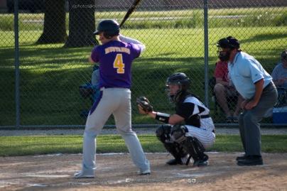 Baseball Varsity Vinton-Shellsburg vs East Marshall 2014-5627