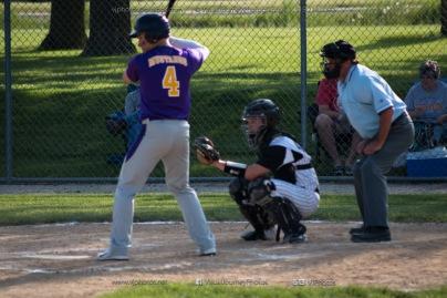Baseball Varsity Vinton-Shellsburg vs East Marshall 2014-5628