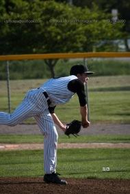 Baseball Varsity Vinton-Shellsburg vs East Marshall 2014-5644