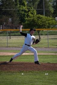 Baseball Varsity Vinton-Shellsburg vs East Marshall 2014-5650