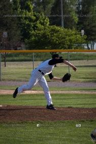 Baseball Varsity Vinton-Shellsburg vs East Marshall 2014-5651