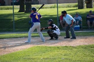 Baseball Varsity Vinton-Shellsburg vs East Marshall 2014-5660