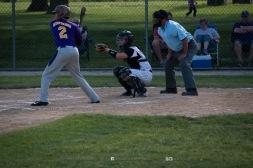 Baseball Varsity Vinton-Shellsburg vs East Marshall 2014-5668