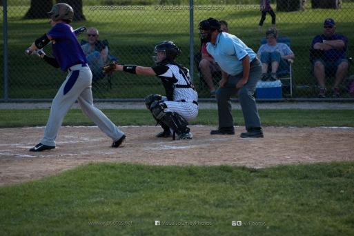 Baseball Varsity Vinton-Shellsburg vs East Marshall 2014-5670