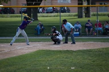 Baseball Varsity Vinton-Shellsburg vs East Marshall 2014-5672