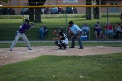 Baseball Varsity Vinton-Shellsburg vs East Marshall 2014-5674