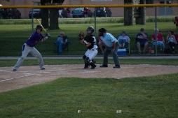Baseball Varsity Vinton-Shellsburg vs East Marshall 2014-5676