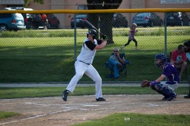 Baseball Varsity Vinton-Shellsburg vs East Marshall 2014-5682