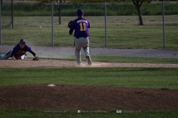 Baseball Varsity Vinton-Shellsburg vs East Marshall 2014-5688