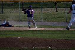 Baseball Varsity Vinton-Shellsburg vs East Marshall 2014-5689