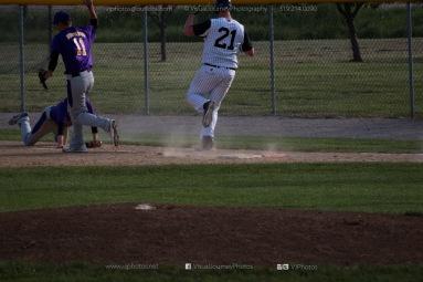 Baseball Varsity Vinton-Shellsburg vs East Marshall 2014-5694