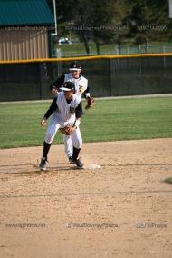 Baseball Varsity Vinton-Shellsburg vs East Marshall 2014-5710