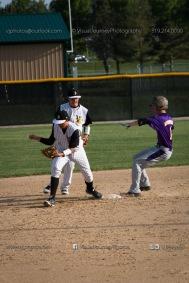 Baseball Varsity Vinton-Shellsburg vs East Marshall 2014-5712