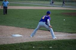 Baseball Varsity Vinton-Shellsburg vs East Marshall 2014-5730