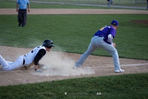 Baseball Varsity Vinton-Shellsburg vs East Marshall 2014-5735