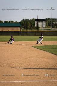 Baseball Varsity Vinton-Shellsburg vs East Marshall 2014-5745
