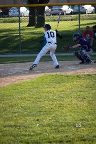 Baseball Varsity Vinton-Shellsburg vs East Marshall 2014-5752