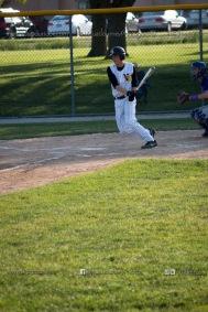 Baseball Varsity Vinton-Shellsburg vs East Marshall 2014-5757