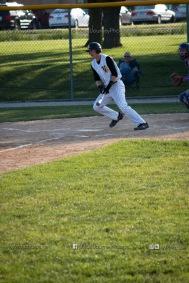 Baseball Varsity Vinton-Shellsburg vs East Marshall 2014-5758