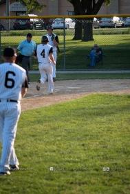 Baseball Varsity Vinton-Shellsburg vs East Marshall 2014-5768