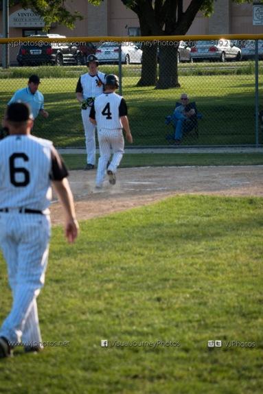 Baseball Varsity Vinton-Shellsburg vs East Marshall 2014-5770