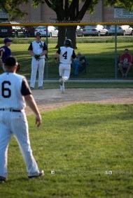 Baseball Varsity Vinton-Shellsburg vs East Marshall 2014-5772