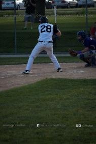 Baseball Varsity Vinton-Shellsburg vs East Marshall 2014-5785