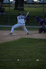 Baseball Varsity Vinton-Shellsburg vs East Marshall 2014-5789