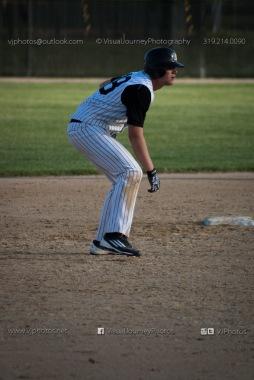 Baseball Varsity Vinton-Shellsburg vs East Marshall 2014-5797