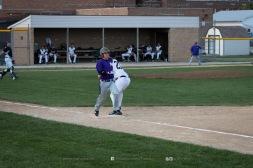 Baseball Varsity Vinton-Shellsburg vs East Marshall 2014-5821