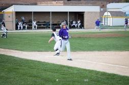 Baseball Varsity Vinton-Shellsburg vs East Marshall 2014-5822