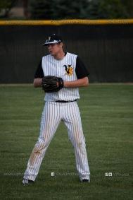 Baseball Varsity Vinton-Shellsburg vs East Marshall 2014-5828