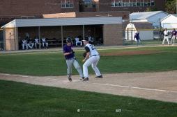 Baseball Varsity Vinton-Shellsburg vs East Marshall 2014-5842