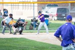 Baseball Varsity Vinton-Shellsburg vs East Marshall 2014-5843