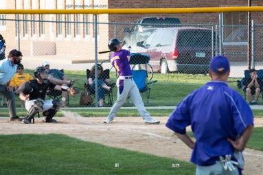 Baseball Varsity Vinton-Shellsburg vs East Marshall 2014-5844