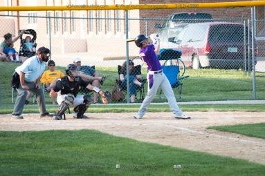 Baseball Varsity Vinton-Shellsburg vs East Marshall 2014-5845