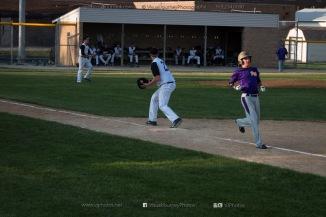 Baseball Varsity Vinton-Shellsburg vs East Marshall 2014-5848