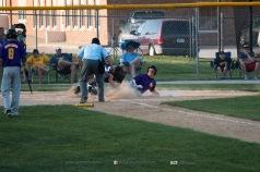 Baseball Varsity Vinton-Shellsburg vs East Marshall 2014-5853