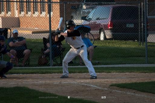 Baseball Varsity Vinton-Shellsburg vs East Marshall 2014-5860