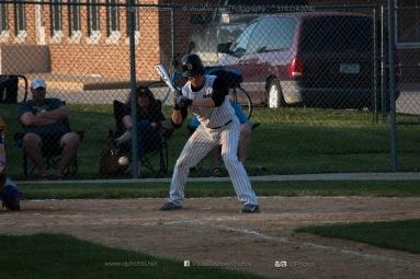 Baseball Varsity Vinton-Shellsburg vs East Marshall 2014-5861