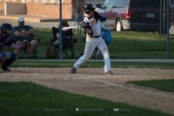 Baseball Varsity Vinton-Shellsburg vs East Marshall 2014-5864